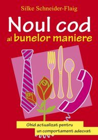 noul_cod_al_bunelor_maniere