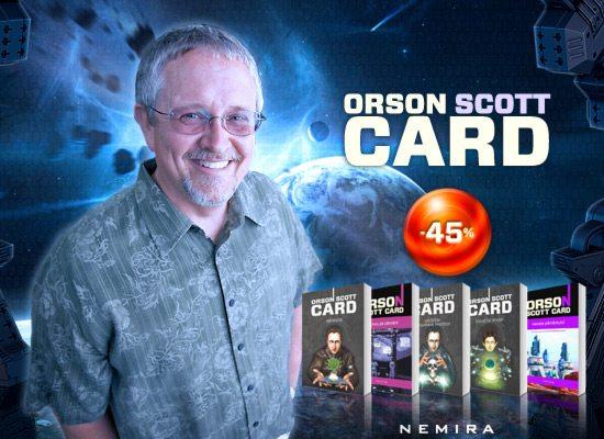 orson_scot_card
