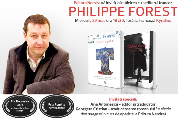 philippe_forest