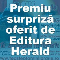 premiu_Herald