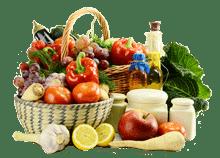 produse naturale mic_30