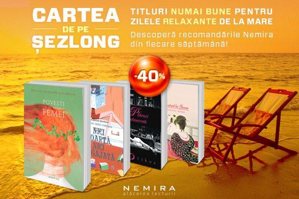 promo_vara_nemira