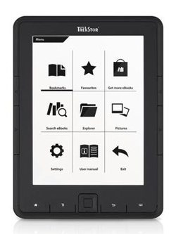 pyrus-e-ink-ebook-reader_1_produs