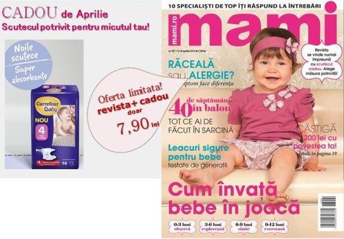 revista_Mami_+_cadou_scutece