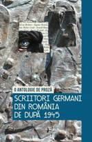 scriitori_germani