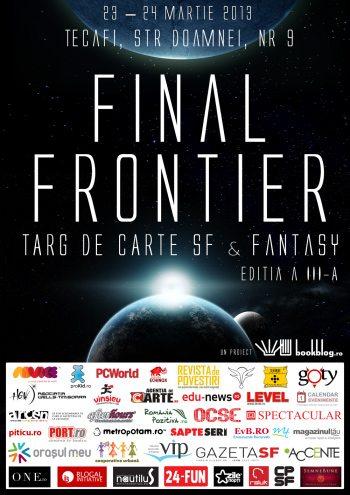 sf-fantasy
