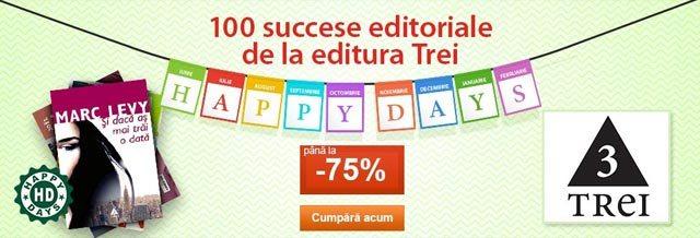 titluri-de_succes_de_la_Editura_Trei