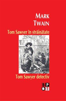 tom-sawyer-in-strainatatetom-sawyer-detectiv