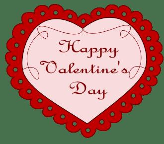 valentine_lace_2