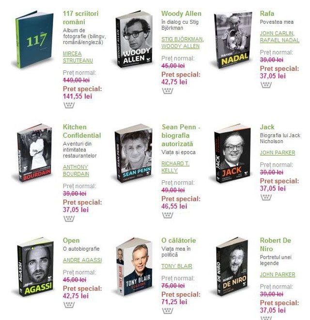 victoria_books