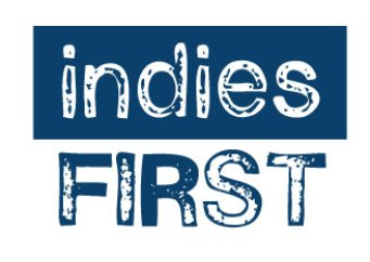 Image result for indies first 2017