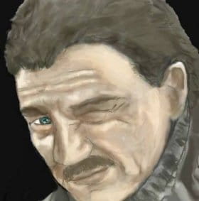 Yakov ben Efraim