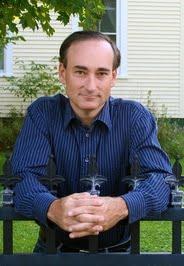 Chris Bohjalian (Author)