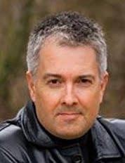 Brian Freeman (Author)