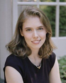 Madeline Miller (Author)