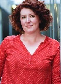 Jane Harper (Author)