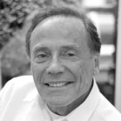 Irving Stone Author