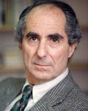 Philip Roth (Author)