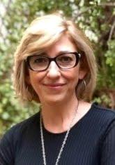 Christina Dalcher (Author)