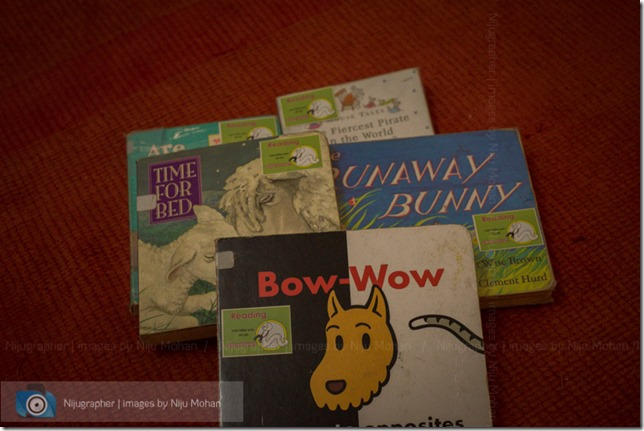 Reading_Adventure-activity-cards-Bookworm-DSC_7207