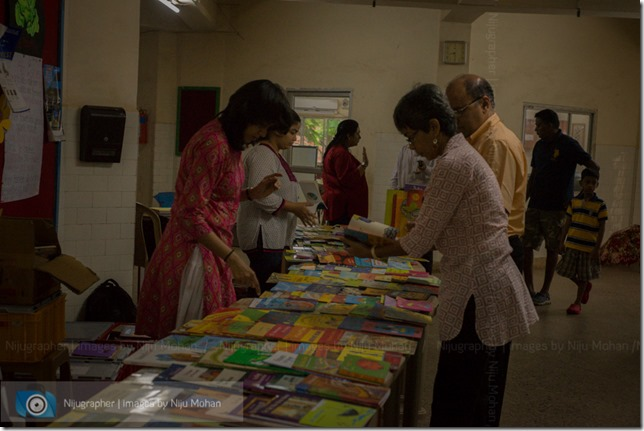 Sharada_Mandir_School_Goa_Bookfair_by_Bookworm_Kannio_Initiatives-Nijugrapher-DSC_6864