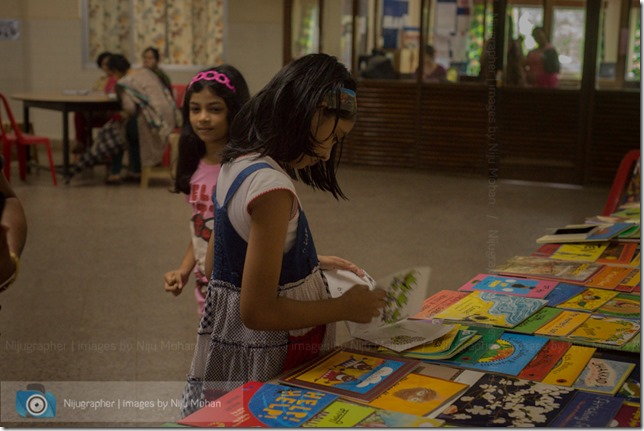 Sharada_Mandir_School_Goa_Bookfair_by_Bookworm_Kannio_Initiatives-Nijugrapher-DSC_6867