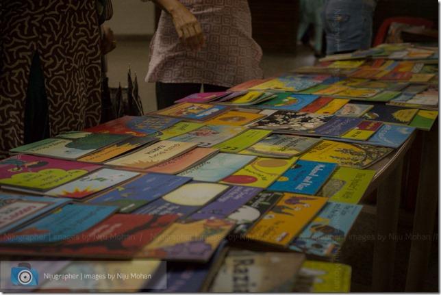 Sharada_Mandir_School_Goa_Bookfair_by_Bookworm_Kannio_Initiatives-Nijugrapher-DSC_6873