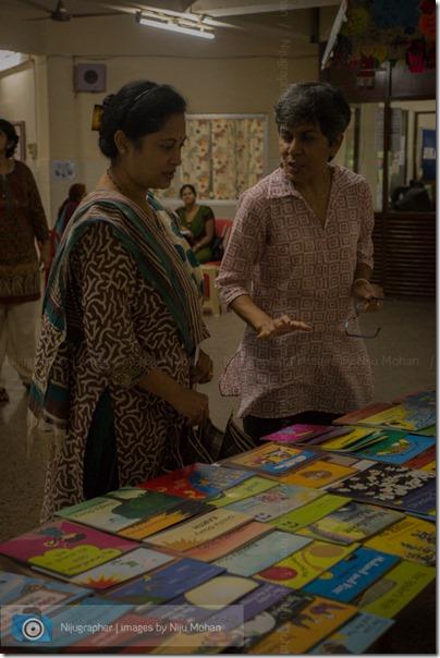 Sharada_Mandir_School_Goa_Bookfair_by_Bookworm_Kannio_Initiatives-Nijugrapher-DSC_6874