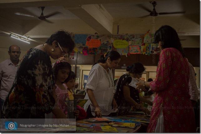 Sharada_Mandir_School_Goa_Bookfair_by_Bookworm_Kannio_Initiatives-Nijugrapher-DSC_6879
