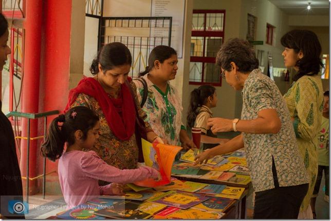 Vidya_Vikas_Margao_School_Goa_Bookfair_by_Bookworm_Kannio_Initiatives-Nijugrapher-DSC_6901