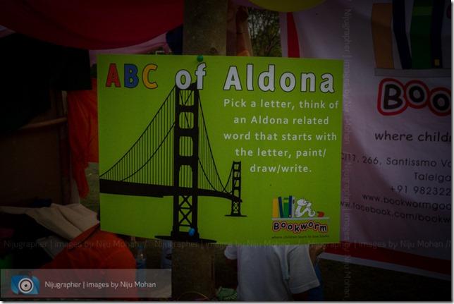 Aldona-Fete-Bookworm-Nijugrapher-images-by-Niju_Mohan-10-D600-DSC_8452