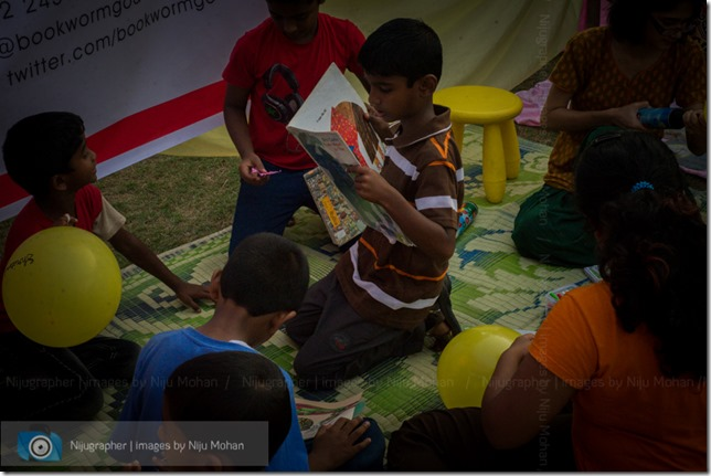 Aldona-Fete-Bookworm-Nijugrapher-images-by-Niju_Mohan-13-D600-DSC_8456