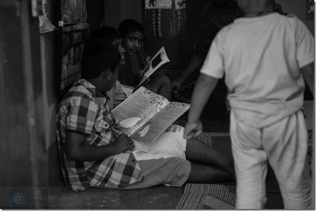 Chimbel-New-Community-Library-Bookworm-Mobile-Outreach-Program-Goa-Nijugrapher-images-by-Niju_Mohan-9-D600-DSC_7070