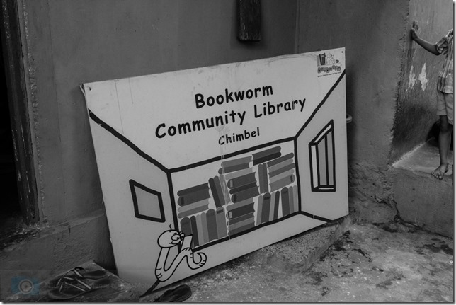 Chimbel-New-Community-Library-Bookworm-Mobile-Outreach-Program-Goa-Nijugrapher-images-by-Niju_Mohan-6-D600-DSC_7063