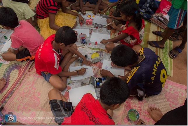 The-dot-Bookworm-Goa-Mobile-Outreach-Program-Nijugrapher-images-by-Niju_Mohan-11-D600-DSC_6613