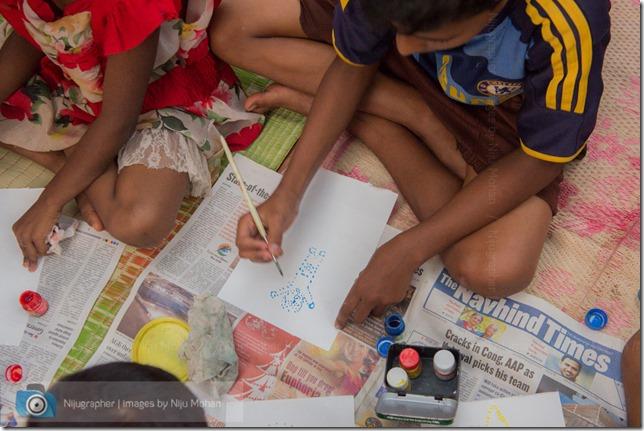The-dot-Bookworm-Goa-Mobile-Outreach-Program-Nijugrapher-images-by-Niju_Mohan-12-D600-DSC_6614