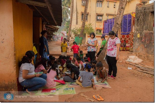 The-dot-Bookworm-Goa-Mobile-Outreach-Program-Nijugrapher-images-by-Niju_Mohan-14-D600-DSC_6619