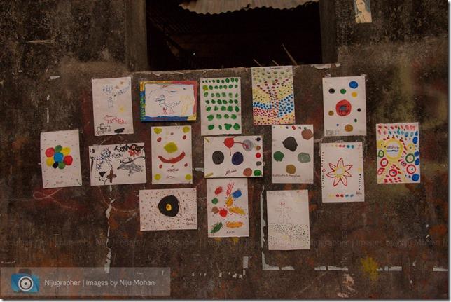 The-dot-Bookworm-Goa-Mobile-Outreach-Program-Nijugrapher-images-by-Niju_Mohan-15-D600-DSC_6627