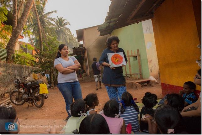 The-dot-Bookworm-Goa-Mobile-Outreach-Program-Nijugrapher-images-by-Niju_Mohan-2-D600-DSC_6606