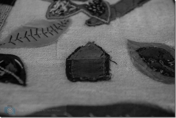 Bookworm-Piece-Tree-Project-Nijugrapher-images-by-Niju_Mohan-5071