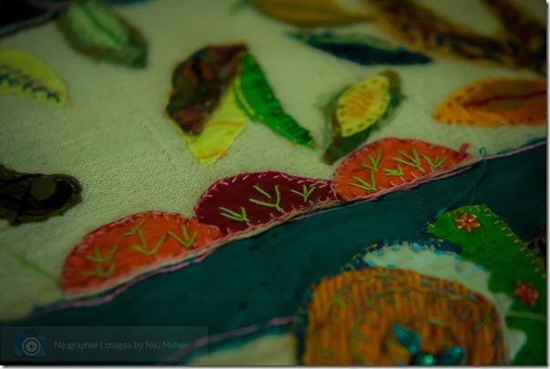 Bookworm-Piece-Tree-Project-Nijugrapher-images-by-Niju_Mohan-5072