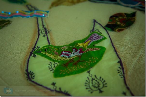 Bookworm-Piece-Tree-Project-Nijugrapher-images-by-Niju_Mohan-5075