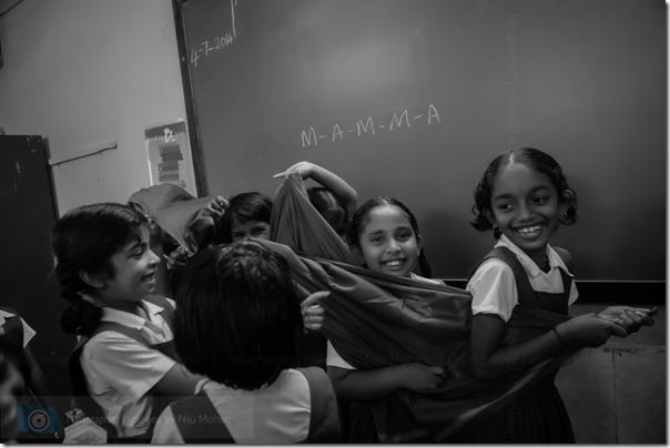 My-mothers-sari-STGPS-Flavia-Nijugrapher-images-by-Niju_Mohan-21-D600-DSC_6350
