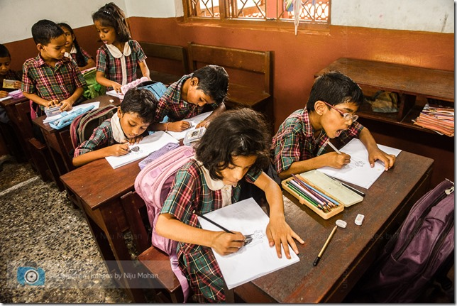 Bookworm - _Aux_Aldona_The_Three_Kittens_Libraries_in_School_NGO_in_Goa-10 - DSC_7694[4]