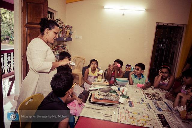 Bookworm-Trust-Kidscook-with-Sujata-1 - DSC_9009