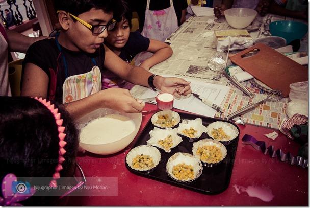 Bookworm-Trust-Kidscook-with-Sujata-18 - DSC_9053