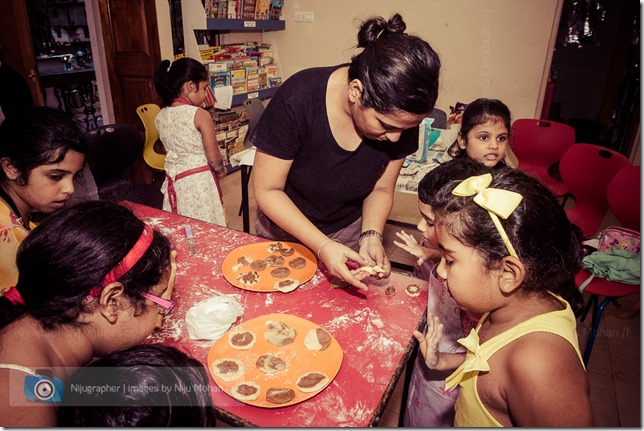 Bookworm-Trust-Kidscook-with-Sujata-22 - DSC_9060