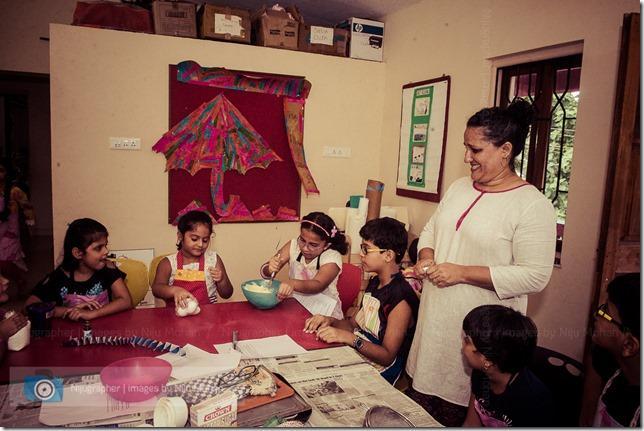 Bookworm-Trust-Kidscook-with-Sujata-5 - DSC_9024