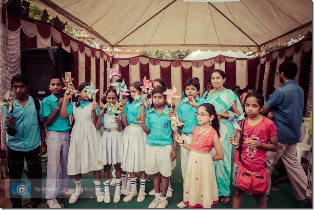 Bookworm-Trust-at-Kathavana-242 - DSC_9521