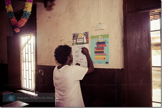 Nijugrapher-Bookworm_Trust-Kudchire_School - 2 - DSC_1255